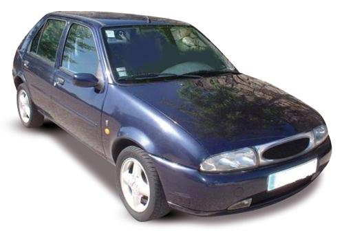 ford fiesta 5 door hatchback 1996 1999 mk4 car body panels car body panels 4u. Black Bedroom Furniture Sets. Home Design Ideas