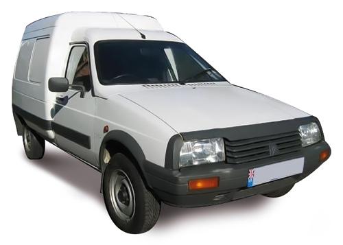 citroen c15 van 1989 2006 car body panels car body panels 4u. Black Bedroom Furniture Sets. Home Design Ideas