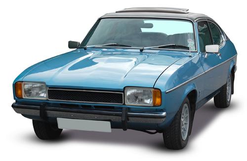 ford capri 1973 1978 mk2 car body panels car body panels 4u. Black Bedroom Furniture Sets. Home Design Ideas