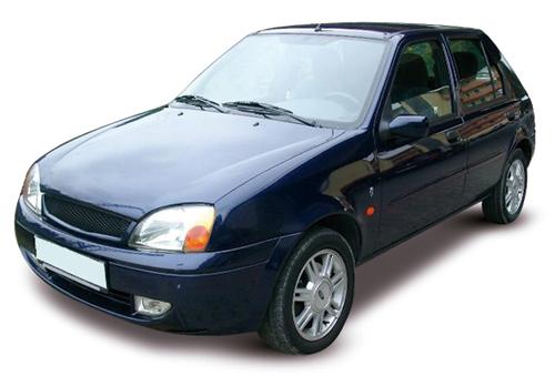 ford fiesta 3 door hatchback 1999 2002 mk5 car body panels. Black Bedroom Furniture Sets. Home Design Ideas