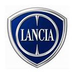 LANCIA