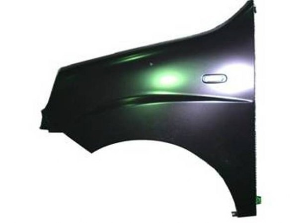 Fiat Doblo 2006-2010 Front Wing