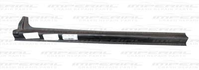 Ford Transit Mk6/Mk7 Sill Sliding Door Type/Short Wheel Base Models