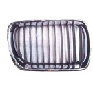 Front Grille Section RH