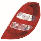 Rear Lamp - Clear - RH