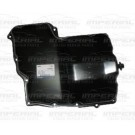 Engine Sump Pan Turbo Diesel 2.4 Models